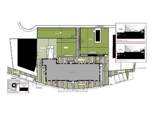 Riqualificazione Urbanistica Del Centro Storico Del Comune Di Asigliano Veneto (VI) - 1°Lotto